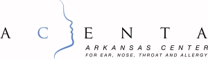 Arkansas Center for Ear, Nose, Throat, and Allergy with Audiology